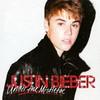 #1 Album