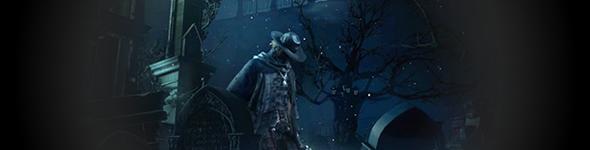 auguast 2007 release games