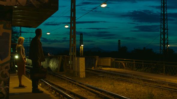 movie still