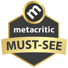 Metacritic Must-See