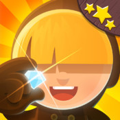 July-2013-best-iphone-ipad-games