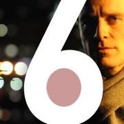 Six Picks for the Week of November 28-December 4 Image