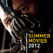 Summer Movie Preview: Your Guide to 110 New Films Image