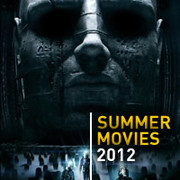 User Metascore Predictions for Major Summer Films Image