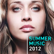 Summer Music Preview: Over 40 Key Albums Image