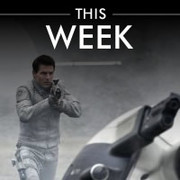 This Week: Movie, TV, Music, and Game Picks for April 15-21 Image