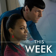 This Week: Movie, TV, Music, and Game Picks for May 13-19 Image