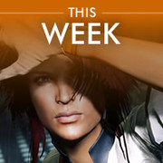 This Week: Movie, TV, Music, and Game Picks for June 3-9 Image