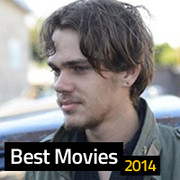 The Best and Worst Movies of 2014 Image