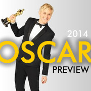 Final 2014 Oscar Predictions from Experts and Users Image