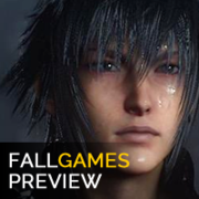 Fall Games Preview: 20 Most-Anticipated Videogames Image
