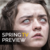 Spring TV Preview: The 30 Most-Anticipated Shows Image