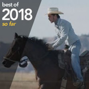 The 20 Best Movies of 2018 So Far. Metacritic.com rank the best-reviewed movies released in theaters between January 1, 2018 and June 30, 2018 by Metascore. Films must have more than 7 reviews from professional critics to be eligible.