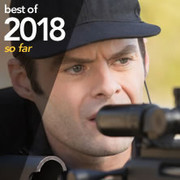 The 20 Best New TV Shows of 2018 (So Far) Image