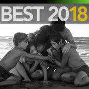 The Best Movies of 2018 Image