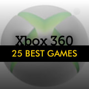 Quarterly Report: The 25 Best Xbox 360 Games Image