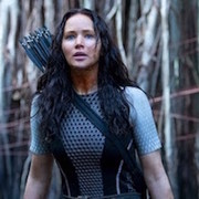 Every Jennifer Lawrence Movie, Ranked Image
