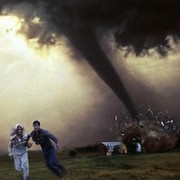 Natural Disaster Movies On Hulu