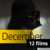 12+ Films to See in December Image