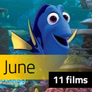 11 Films to See in June Image