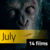 14 Films to See in July Image
