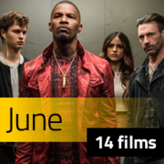 14 Films to See in June Image