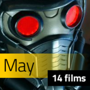 14 Films to See in May Image