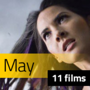 11 Films to See in May Image