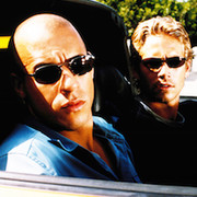 Every Fast & Furious Movie, Ranked Image