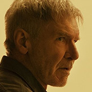 Every Harrison Ford Movie, Ranked Image