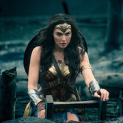 The Biggest Summer Blockbusters of 2017, Ranked  Image
