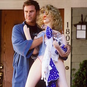 Every Will Ferrell Movie, Ranked From Worst to Best Image