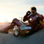 Every Marvel Movie, Ranked From Worst to Best Image