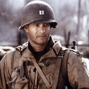 The Best Tom Hanks Movies of the Past 25 Years, Ranked Image