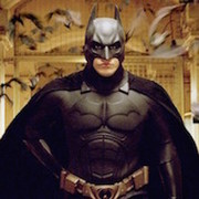 DC Comics Movies, Ranked Image