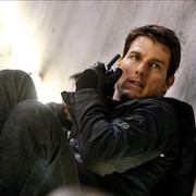 Every Tom Cruise Movie, Ranked From Worst to Best Image