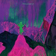 Music Monday (8/8): This Week's New Albums + Videos Image