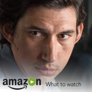 What to Watch Now on Amazon Video Image