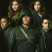 Fall TV Second Look: Arrow (The CW) Image