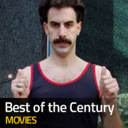 The Best Movies of the 21st Century (So Far) Image