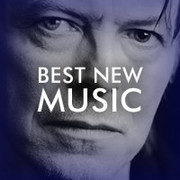 This Month's Best New Albums: March 2013 Image