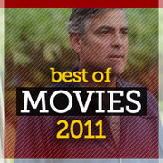 2011 Film Awards and Nominations Image