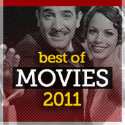 2011 Film Critic Top Ten Lists [Updated Jan. 11] Image