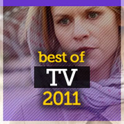 Fall 2011 TV Scorecard: The Best & Worst New Shows Image