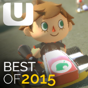 The 15 Best Wii U Games of 2015 Image