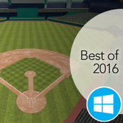 The 20 Best PC Games of 2016 Image