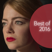 Best of 2016: Film Awards & Nominations Scorecard Image
