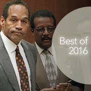 The Best Miniseries, TV Movies, and Specials of 2016 Image