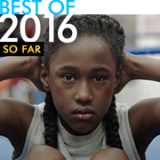 The Best (and Worst) Movies of 2016 So Far Image