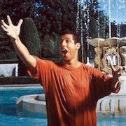 Adam Sandler Movies, Ranked Image